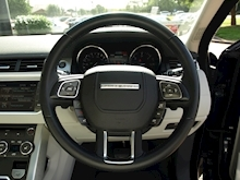 Land Rover Range Rover Evoque Sd4 Pure Tech - Thumb 14