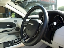 Land Rover Range Rover Evoque Sd4 Pure Tech - Thumb 15