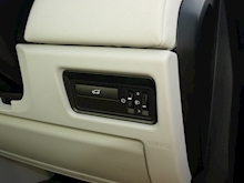 Land Rover Range Rover Evoque Sd4 Pure Tech - Thumb 16