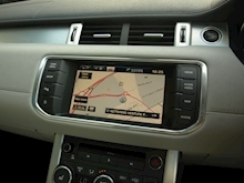 Land Rover Range Rover Evoque Sd4 Pure Tech - Thumb 22