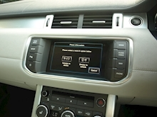 Land Rover Range Rover Evoque Sd4 Pure Tech - Thumb 23