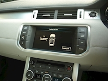 Land Rover Range Rover Evoque Sd4 Pure Tech - Thumb 24