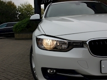 Bmw 3 Series 320D Sport Touring - Thumb 2
