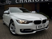 Bmw 3 Series 320D Sport Touring - Thumb 3