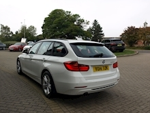 Bmw 3 Series 320D Sport Touring - Thumb 6