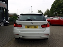 Bmw 3 Series 320D Sport Touring - Thumb 7