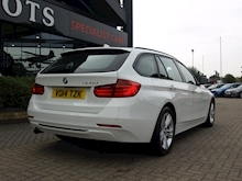 Bmw 3 Series 320D Sport Touring - Thumb 8