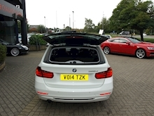 Bmw 3 Series 320D Sport Touring - Thumb 9
