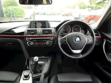 Bmw 3 Series 320D Sport Touring - Thumb 13
