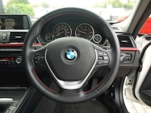 Bmw 3 Series 320D Sport Touring - Thumb 14