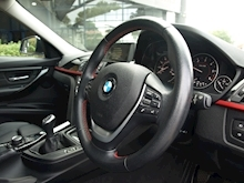 Bmw 3 Series 320D Sport Touring - Thumb 15