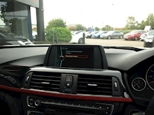 Bmw 3 Series 320D Sport Touring - Thumb 20