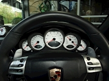 Porsche 911 Turbo Tiptronic S - Thumb 13