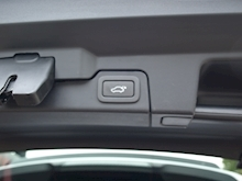 Land Rover Range Rover Evoque Sd4 Dynamic - Thumb 10