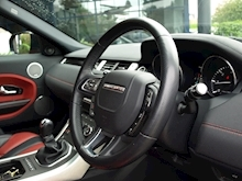 Land Rover Range Rover Evoque Sd4 Dynamic - Thumb 15