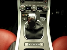 Land Rover Range Rover Evoque Sd4 Dynamic - Thumb 19