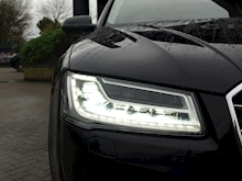 Audi A8 L Tdi Quattro Se Executive - Thumb 2