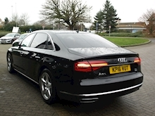Audi A8 L Tdi Quattro Se Executive - Thumb 6