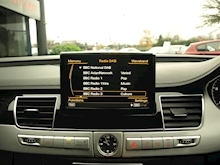 Audi A8 L Tdi Quattro Se Executive - Thumb 39