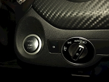 Mercedes A-Class A200 Cdi Amg Night Edition - Thumb 17