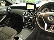 Mercedes A-Class A200 Cdi Amg Night Edition - Thumb 23