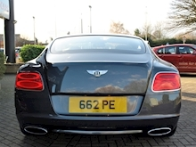 Bentley Continental Gt Speed - Thumb 7