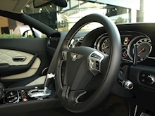 Bentley Continental Gt Speed - Thumb 19