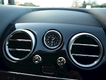 Bentley Continental Gt Speed - Thumb 30