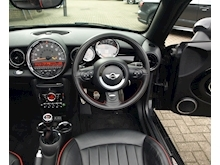 Mini Mini Roadster Cooper S - Thumb 15