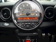 Mini Mini Roadster Cooper S - Thumb 20