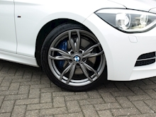Bmw 1 Series M135i - Thumb 1