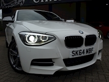 Bmw 1 Series M135i - Thumb 3