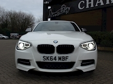 Bmw 1 Series M135i - Thumb 4
