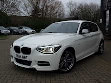 Bmw 1 Series M135i - Thumb 5