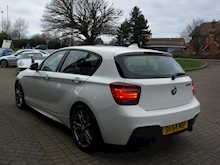 Bmw 1 Series M135i - Thumb 6