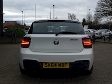 Bmw 1 Series M135i - Thumb 7