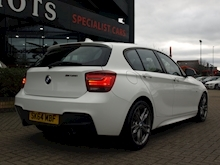 Bmw 1 Series M135i - Thumb 8