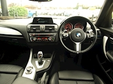 Bmw 1 Series M135i - Thumb 12