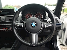Bmw 1 Series M135i - Thumb 13