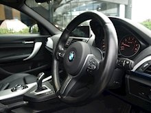 Bmw 1 Series M135i - Thumb 14