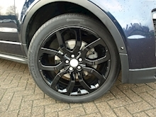 Land Rover Range Rover Evoque Td4 Hse Dynamic Lux - Thumb 1