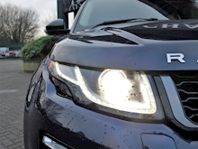 Land Rover Range Rover Evoque Td4 Hse Dynamic Lux - Thumb 2