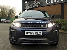 Land Rover Range Rover Evoque Td4 Hse Dynamic Lux - Thumb 4