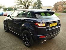 Land Rover Range Rover Evoque Td4 Hse Dynamic Lux - Thumb 6