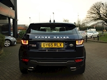 Land Rover Range Rover Evoque Td4 Hse Dynamic Lux - Thumb 7