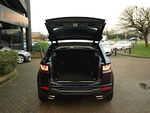 Land Rover Range Rover Evoque Td4 Hse Dynamic Lux - Thumb 9