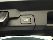 Land Rover Range Rover Evoque Td4 Hse Dynamic Lux - Thumb 10