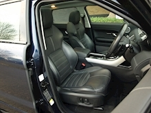 Land Rover Range Rover Evoque Td4 Hse Dynamic Lux - Thumb 12