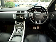 Land Rover Range Rover Evoque Td4 Hse Dynamic Lux - Thumb 13