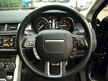 Land Rover Range Rover Evoque Td4 Hse Dynamic Lux - Thumb 14